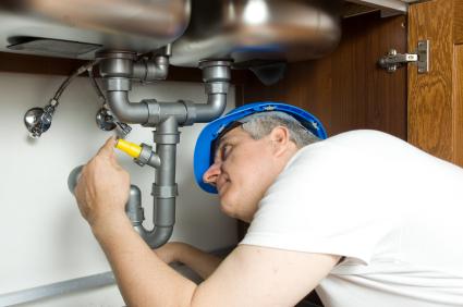 Landlord Gas Safety + Boiler Service